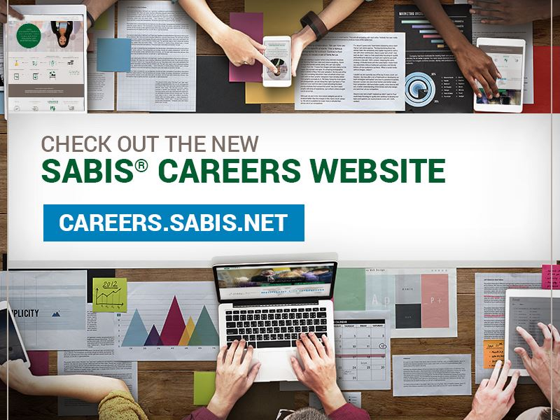 SABIS® Launches Updated Careers Website for MENA Region