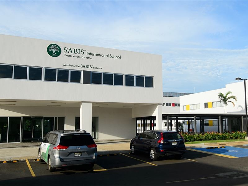 SABIS® International School – Costa Verde