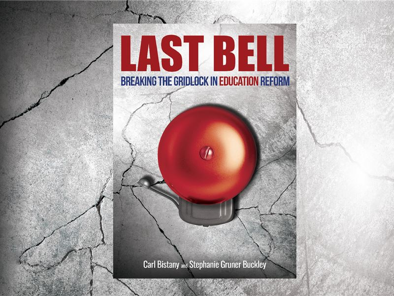 Interview: Last Bell