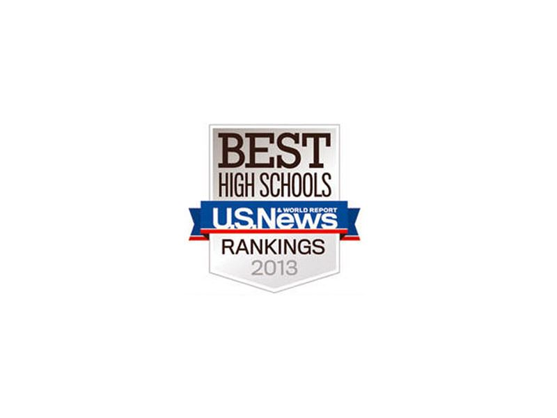Two SABIS® Member Schools Recognized as Best in the U.S.