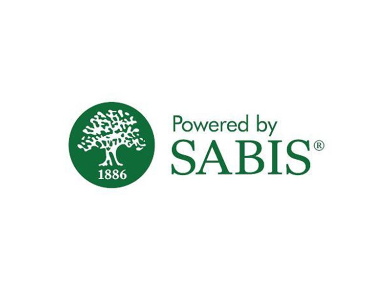 SABIS® Signs Licensing Agreement with Vernare Learning